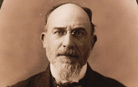 Erik Satie, 150 years young